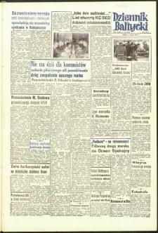 Dziennik Bałtycki, 1968, nr 52