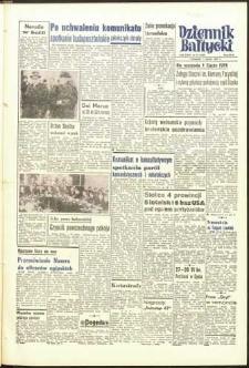Dziennik Bałtycki, 1968, nr 57