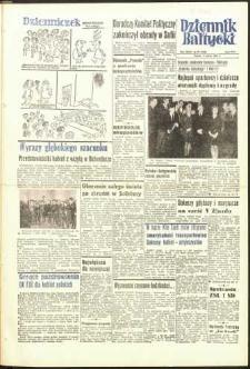 Dziennik Bałtycki, 1968, nr 58