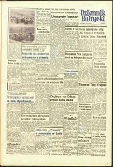 Dziennik Bałtycki, 1968, nr 61
