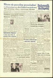 Dziennik Bałtycki, 1968, nr 66