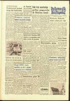 Dziennik Bałtycki, 1968, nr 69