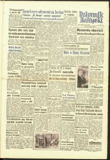 Dziennik Bałtycki, 1968, nr 71