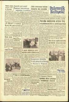 Dziennik Bałtycki, 1968, nr 74