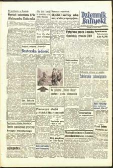 Dziennik Bałtycki, 1968, nr 75