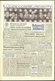 Dziennik Bałtycki, 1968, nr 79