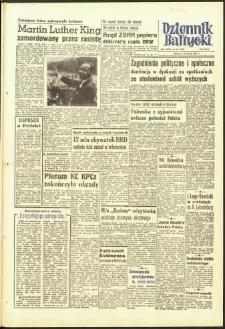 Dziennik Bałtycki, 1968, nr 83