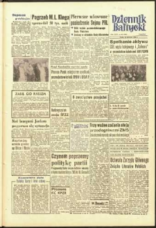 Dziennik Bałtycki, 1968, nr 86