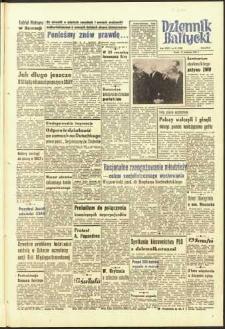 Dziennik Bałtycki, 1968, nr 91