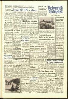 Dziennik Bałtycki, 1968, nr 93
