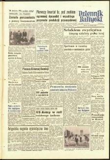 Dziennik Bałtycki, 1968, nr 96