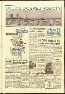 Dziennik Bałtycki, 1968, nr 103