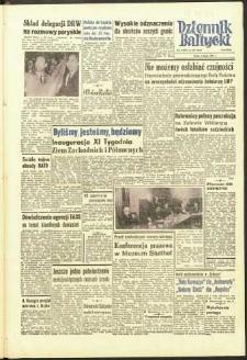 Dziennik Bałtycki, 1968, nr 109