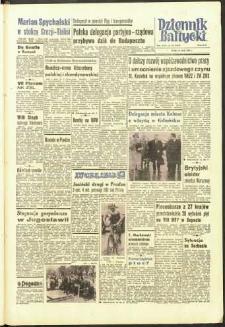 Dziennik Bałtycki, 1968, nr 115