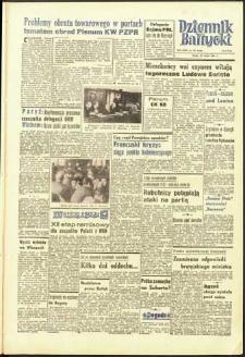 Dziennik Bałtycki, 1968, nr 121
