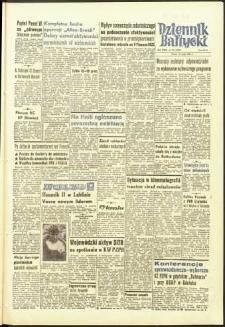 Dziennik Bałtycki, 1968, nr 123