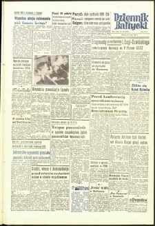 Dziennik Bałtycki, 1968, nr 126