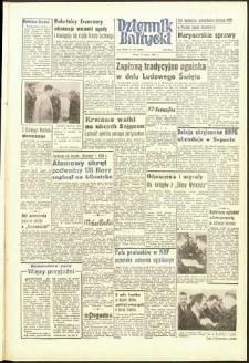 Dziennik Bałtycki, 1968, nr 127