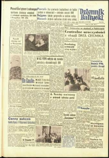 Dziennik Bałtycki, 1968, nr 129