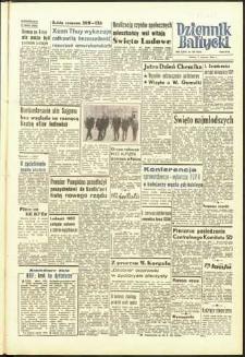 Dziennik Bałtycki, 1968, nr 130