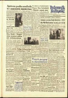 Dziennik Bałtycki, 1968, nr 136