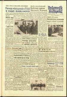 Dziennik Bałtycki, 1968, nr 138