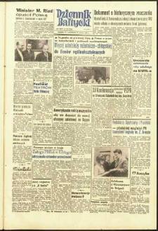 Dziennik Bałtycki, 1968, nr 143