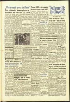Dziennik Bałtycki, 1968, nr 145