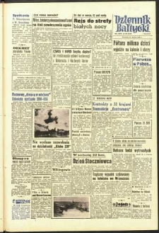 Dziennik Bałtycki, 1968, nr 146