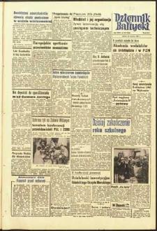 Dziennik Bałtycki, 1968, nr 148