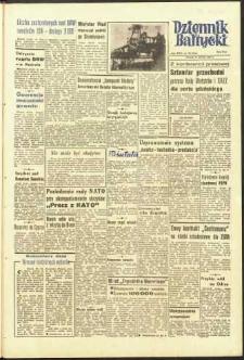 Dziennik Bałtycki, 1968, nr 150