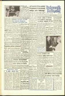 Dziennik Bałtycki, 1968, nr 151
