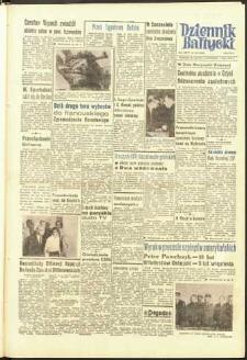 Dziennik Bałtycki, 1968, nr 155