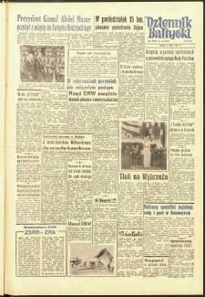 Dziennik Bałtycki, 1968, nr 159