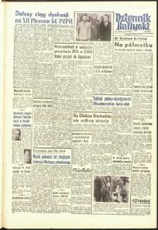 Dziennik Bałtycki, 1968, nr 164