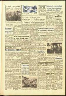 Dziennik Bałtycki, 1968, nr 165