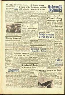 Dziennik Bałtycki, 1968, nr 167