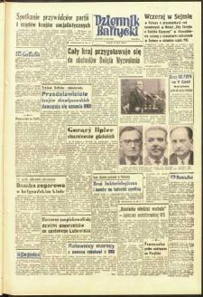 Dziennik Bałtycki, 1968, nr 168