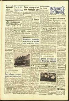 Dziennik Bałtycki, 1968, nr 173
