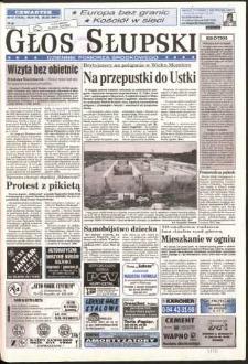Głos Słupski, 1997, marzec, nr 67