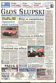 Głos Słupski, 1997, marzec, nr 69