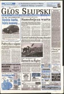 Głos Słupski, 1997, marzec, nr 71