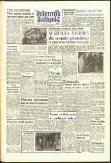 Dziennik Bałtycki, 1968, nr 180