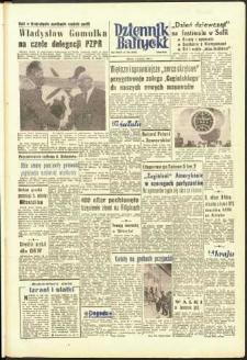 Dziennik Bałtycki, 1968, nr 183