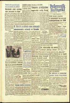 Dziennik Bałtycki, 1968, nr 189