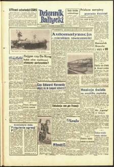 Dziennik Bałtycki, 1968, nr 196