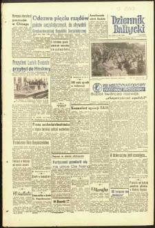 Dziennik Bałtycki, 1968, nr 201