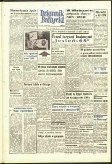Dziennik Bałtycki, 1968, nr 206