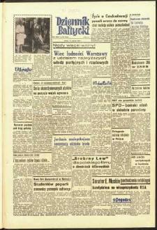 Dziennik Bałtycki, 1968, nr 207