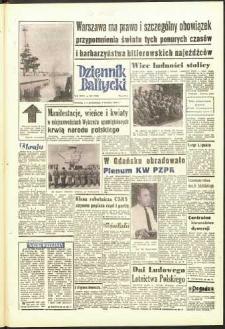 Dziennik Bałtycki, 1968, nr 208